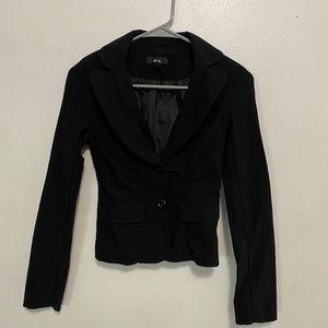 5/$20 💰 BCX blazer